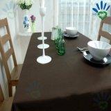 Tablecloth impermeável não tecido de Oilproof