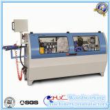 Экономический Автоматический кромкооблицовочный станок с выскабливать (MFB-06D)