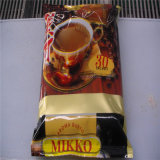 Kaffee-Verpackungsmaschine