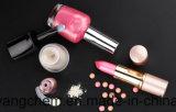 Gms Monoglyzerid-Gebrauch in der Lotion, Haut-Sahne, Shampoo-Emulsionsmittel, Verdickungsmittel