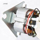 Mezclador del Juicer de la CA/secador de la mano/procesador de alimento/motor del mezclador