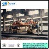 MW42 de Opheffende Elektromagneet van de reeks voor de Behandeling van Staven en Plak
