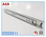 2017furniture는 주문을 받아서 만들었다 냉각 압연한 강철을 Aeb4502-300mm Commom 3 단면도 볼베어링 활주 (모양 강저)를 위해 선형 3개 매듭