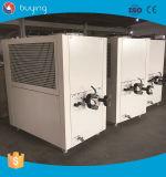 ブロー形成のためのボックスタイプ空気によって冷却される水産業プラスチックスリラー
