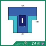 Ce&ISO aprobó el paquete (MT59686001)