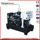 Perfezione: 60kVA/48kw 50Hz Perkins 1104A-44tg1 Genset diesel con la specifica