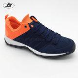 Les meilleures chaussures de sports de chaussures de course de qualité pour les hommes (911#)