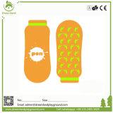2017 носок Trampoline популярного горячего сбывания Non-Slip