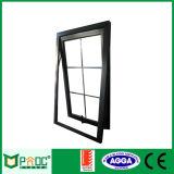 [أوسترلين] معياريّة ألومنيوم كبّل ملفاف نافذة مع [أس2047]