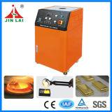 equipamento de derretimento de prata do ouro eletromagnético quente da venda 1-8kg (JL-MFG)