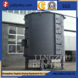 Эффективный и энергосберегающий непрерывный сушильщик плиты диска