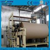 직접 서류상 화학제품 CMC (나트륨 Carboxymethyl 셀루로스) 공장 공급