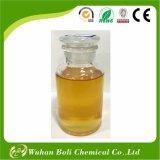 Spray-anhaftender Kleber des China-Lieferanten-GBL für die Sofa-Herstellung