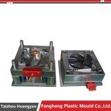 プラスチック注入160 L 240Lの打撃のゴミ箱のAsh-Bin型のごみ箱の塵大箱型