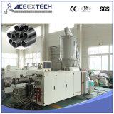 HDPE 플라스틱 관 Machine/PE 물 공급 관 기계
