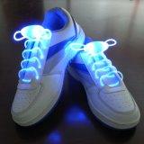 선전용 주문을 받아서 만들어진 다채로운 LED 레이스