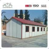 Вилла лагеря Lgs быстро конструкции стальная автоматическая для сбывания в Китае