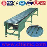 Transporte Chain da mineração de Convyor da câmara de ar para Citic CI