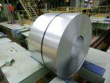 最もよい価格のS550gd+Az150 Galvalumeの鋼鉄コイル