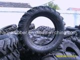 8.3-24 Landwirtschafts-Gummireifen für Traktor