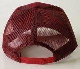 Neuer Art-Fernlastfahrer-Schutzkappen-Hut-Hersteller in China