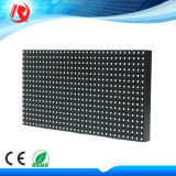 Pantalla de la cartelera P8 SMD 3535 LED de la visualización de LED de la publicidad al aire libre de HD