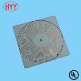 PCB van uitstekende kwaliteit van het Aluminium UL van Shenzhen