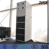 condicionador de ar portátil da barraca da qualidade 30HP superior para refrigerar comercial & industrial