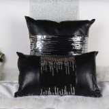 Pvc Cushion voor Car Decor