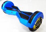 Motorino elettrico dell'equilibrio poco costoso del nuovo modello dell'altoparlante di Bluetooth