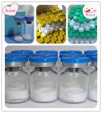 Péptidos Follistatin 344 del crecimiento del desbloquear de la hormona del Bodybuilding