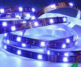 Tira flexible del LED