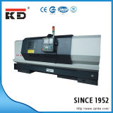 CNC Machine хозяйственных и High Precision Horizontal Flat Bed (CK6150/2000)