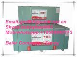 Fabricante impermeable decorativo de la tarjeta de yeso del precio bajo