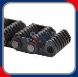 Correntes silenciosas de alta qualidade (HV6, HV8)