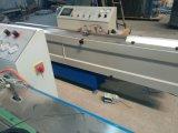 Butyl押出機(JT05) -絶縁のガラスButyl処理機械