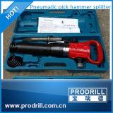 Divisore portatile pneumatico del martello pneumatico del martello del G10 G15 G20 G35 G90 del G7 G9