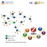 Taiyito Smart Home System Technology Manufacturer com Zigbee Wireless