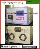 A fábrica suporta diretamente o controlador preciso da soldadura de ponto