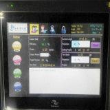 Jlh9200 자카드 직물 직조기 기계 가격