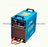 Máquina de estaca pequena do plasma do CNC do Portable da velocidade rápida