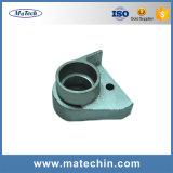 Roheisen-Produkt des Zoll-Ggg50 duktiles von der China-Gießerei
