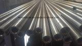 Pipe en acier étirée à froid sans joint d'ASTM A53-a pour le dépliement