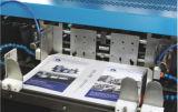 Fabricante de la caja del Hardcover