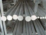 De Producten van het roestvrij staal/van het Staal/Ronde Staaf/Staalplaat SUS317j1 (317J1 STS317J1)