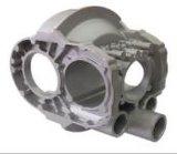 Части отливки точности воска OEM потерянные нержавеющей сталью