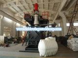 500L/1000L Water Tank PET Blow Moulding Machines