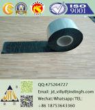 専門家のユニバーサル瀝青かアスファルト質の粘着テープの粘着テープ