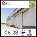 De Industriële Vervaardiging van uitstekende kwaliteit van China van de Deur