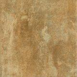 azulejos rústicos de la porcelana de 600X600m m (KSM66041)